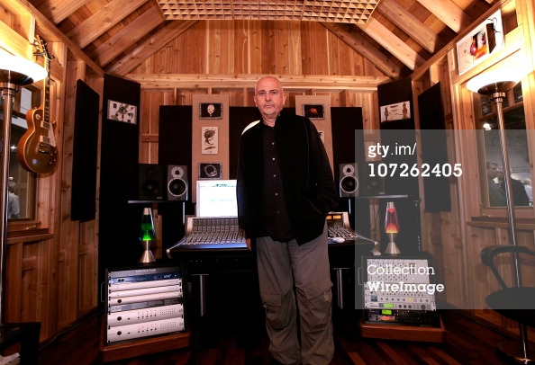 The ultimate guide for creative ideas for sheds for Garden shed music studio