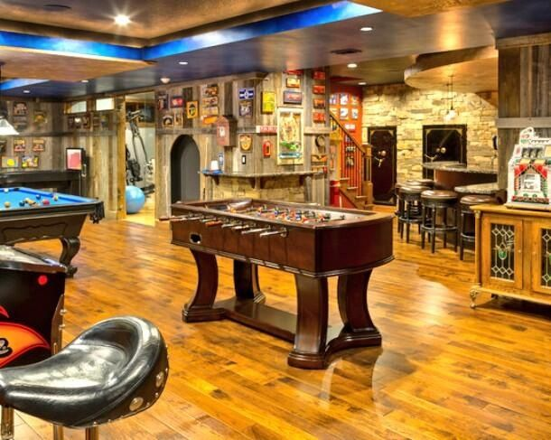 Man Cave Garage Magazine : Top reasons to buy a shed