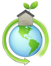 sheds earth friendly