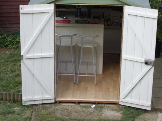 From http://www.readersheds.co.uk/share.cfm?SHARESHED=752
