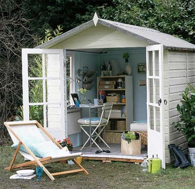 310 as well 5 Steps To Build Shed Foundation further Outdoor Furniture Projects On Line Woodworking Plans For The Diy Woodworker besides 499618152384394087 moreover Tiki. on backyard shed ideas