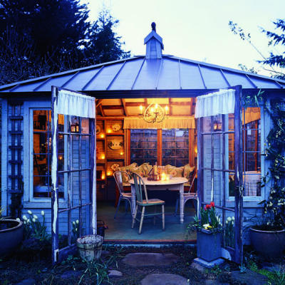 shed-revival-m-l