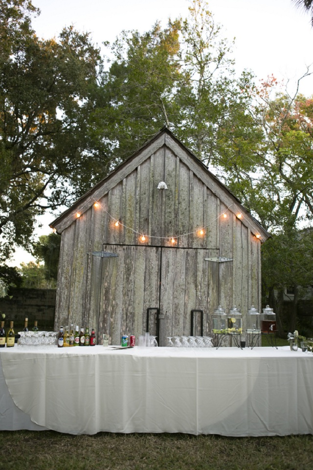 13 Best Backyard Shed Wedding Ideas Shed Liquidators