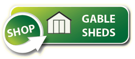 Shop Gable Sheds