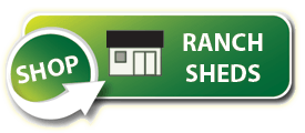 Shop Ranch Sheds