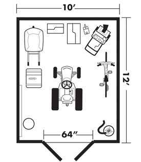 Christmas Coloring Pages For Adults additionally Sbs Mono Truss Half Truss further Allite 8 Step Ladder   7 feet 2 15m likewise Detail moreover Blueberry Bush. on product design gardening html