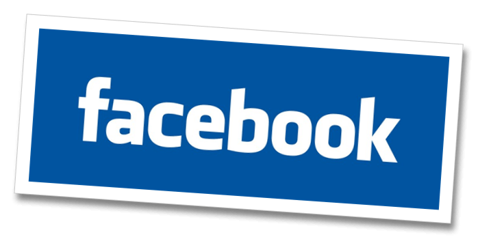 Shed Liquidators on Facebook