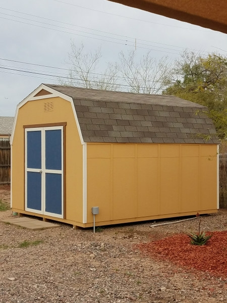 10x12 gambrel shed. simple x shed plans with 10x12 gambrel shed